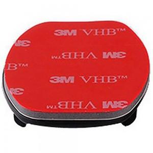 Двухсторонний 3M VHB скотч для Плоской платформы GoPro, Sjcam, Xiaomi yi