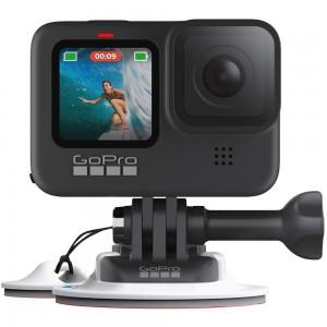 Крепление на доску для серфинга GoPro