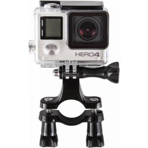 Handlebar Mount GoPro - крепление GoPro для тонких труб