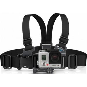 Крепление на грудь для детей GoPro Junior Chesty