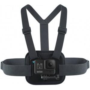 Крепление на грудь GoPro Chest Mount Harness
