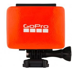 Поплавок - Губка GoPro Floaty для HERO5 / HERO6 Black / HERO7 Black