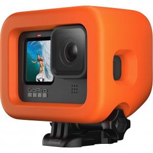 Поплавок - Рамка GoPro Floaty для HERO9