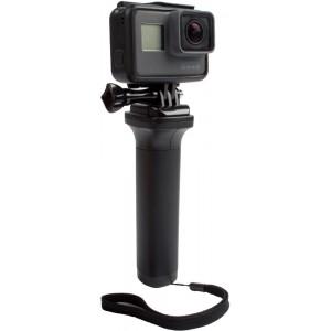 Поплавок - Ручка (Probty) GoPro, Sjcam, Xiaomi yi