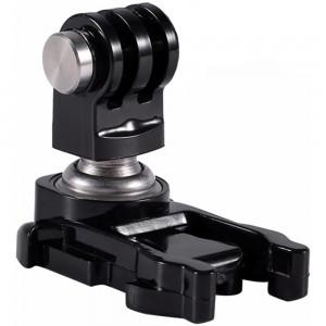 Быстросъемная защелка с шарниром 360 градусов GoPro, Sjcam, Xiaomi yi