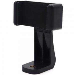 Держатель для телефона 360 градусов 58-80мм.
